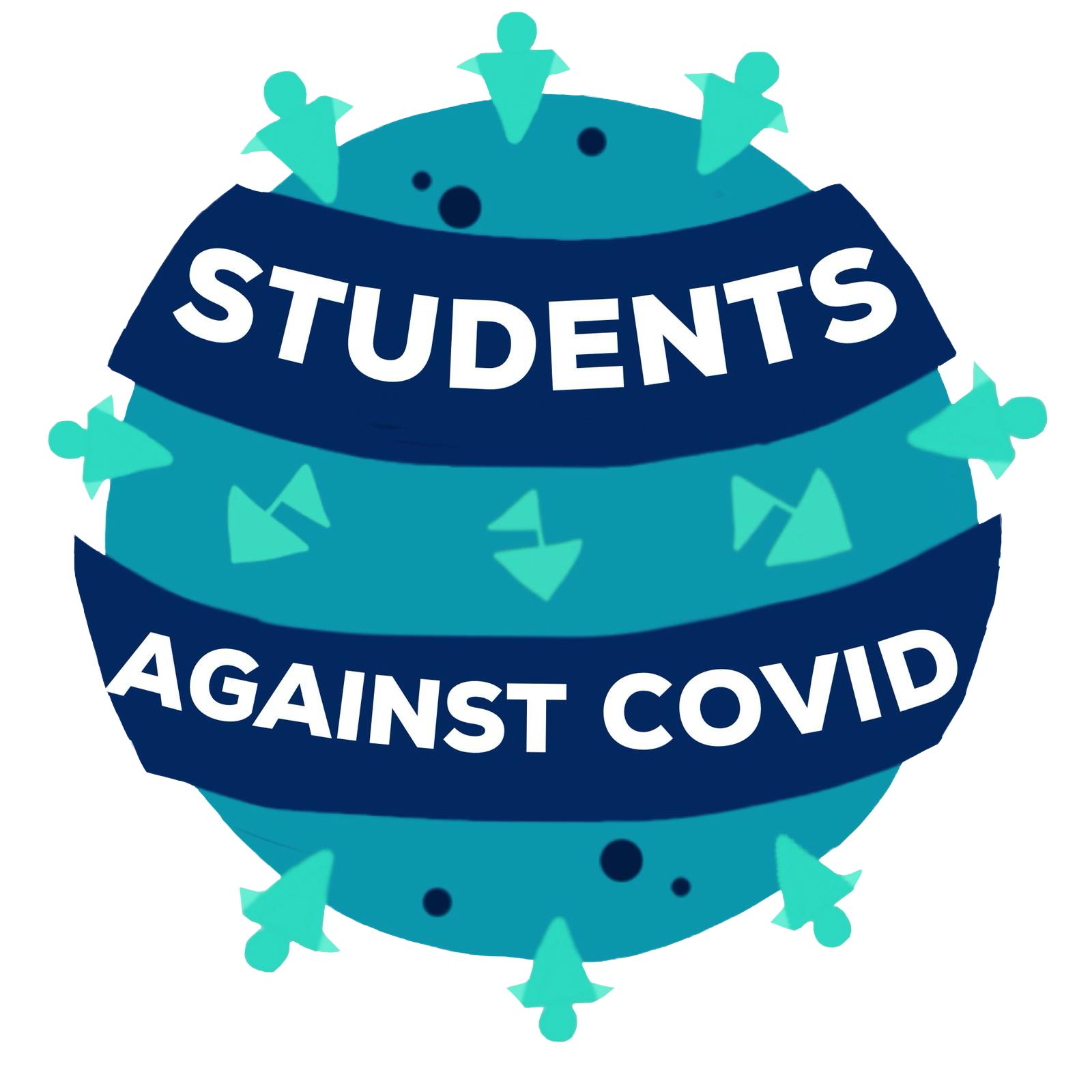 Students against COVID
